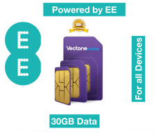 Vectone-Powered-by-EE-Data-Sim-card-with-30GB-Data-for-Unlock-Dongles-&-Mobiles
