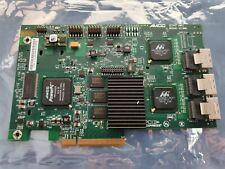 12 Port SATA RAID AMCC 3 Ware 9650SE12ML 700-3226-00