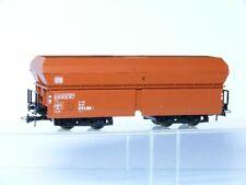 Lima L302922 H0  4-achsigerSelbstentladewagen Fad 167  DB wie neu OVP