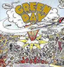 Dookie von Green Day (2009)