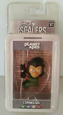 NECA Scalers Cornelius Mini Grips for Wires or Cords (BRAND NEW IN BOX!)