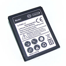High Power Samsung Focus Flash SGH-I677 Cellphone 3.7V Battery 3020mA EB484659VA