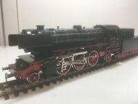 Dampflok BR 23014 - 3097 von Märklin