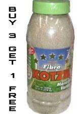 Diet Fiber Green Apple flavor - Lose Weight.21.8 oz Buy 3 Get 1 Free