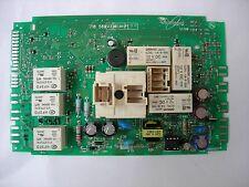 Service réparation Carte Whirlpool  L1790, L1799,L1782,L1373,L2524.ect...