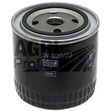 Ölfilter W920/23_IHC_Case IH_323, 353, 383, 423, 433, 453, 523, 533, 553, 633
