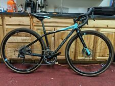 Norco Search Gravel/Cyclocross Bicycle 48cm Great Condition