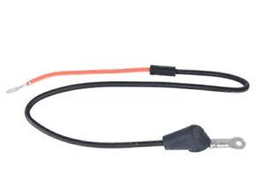 Alternator Cable ACDelco GM Original Equipment 6GJB32FS