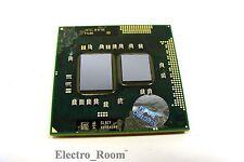 Intel® Celeron® Processor P4600 2M Cache 2.00Ghz Laptop Cpu Slbzy