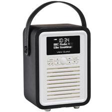 Tragbare Radios mit Digitalanzeige-Angebotspaket