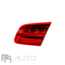 BMW 3 E92 03/10- LED-Heckleuchte  Rücklicht innen rechts Coupe