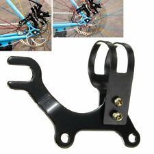 Bike Disc Brake Bracket Frame Adaptor for  Rotor Bicycle Mounting Holder