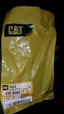 Caterpillar 4w6682  push rod 3500 ABC