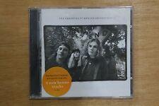 The Smashing Pumpkins  – {Rotten Apples} Greatest Hits      (C188)