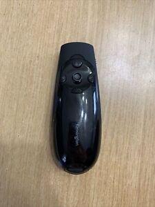 Kensington Presenter Laser Remote