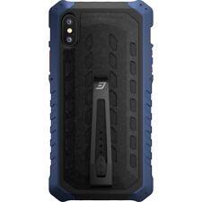 Element Case Black Ops iPhone X Case | Navy