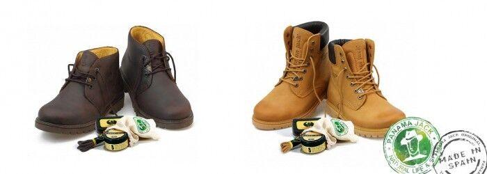 The Beatwear Store / Mens Shoe Shop