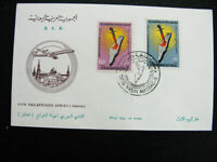 World Judaic Stamps Mint Used And Covers Collection