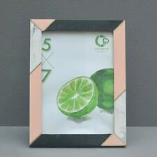 Rectangular Photo Frame Home Room Decoration Wall Hanging Picture Frame