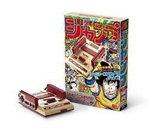 Nintendo Classic Mini 50th Anniversary Version Gold Microconsole (NTSC-J)