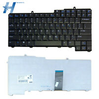 Keyboard For Dell Inspiron E1405 E1505 630M 640M 6400 1501 9400 NC929