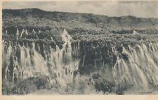 HAGERMAN ID – Thousand Springs – udb (pre 1908)