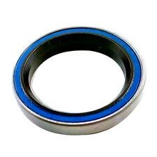 "Ceramic ACB Angular Contact Bearing 1-1/8"" Headset 30.15x41x6.5mm 36°x45°"