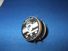 COMPUTER INSTRUMENTS CORP MODEL 106-1 POTENTIOMETER Vintage MUSEUM COLLECTIBLE