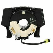 Cavo spirale Sensore airbag per Nissan Qashqai B5567BH00A #