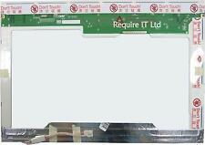 """TOSHIBA TECRA M10-12 PTMB3E-00T00EG3 14.1"""" MATTE LAPTOP LCD SCREEN WXGA AG"""