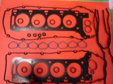 8 pieces Lincoln ls 3.9 upper intake manifold gasket set 2000-2006