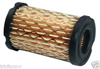 35066 Tecumseh Air Filter Replaces 3.5-4hp Engines