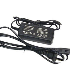 AC Adapter Power Supply Cord Charger for Samsung Series 7 Slate PC BA68-05408A