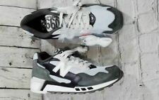 san francisco 645d4 64847 New Balance ML660SNC Gray Retro 90 s Joggers Running Shoes MEN S SZ 9.5 M