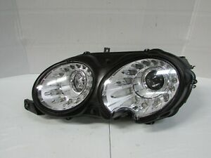 2012 2013 2014 2015 BENTLEY CONTINENTAL GT OEM LEFT XENON HID HEADLIGHT T1