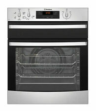 Westinghouse WVE655S Electric Built-in Wall Oven
