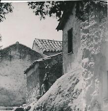 PORTUGAL c. 1950 - Mangualde - Div 4032
