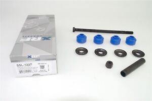 Suspension Stabilizer Bar Link Kit Front XRF SSL-1227