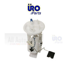 Fuel Pump Module Assembly Right URO Parts 16146766942