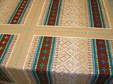 Quadratische Tischdecken Bassetti