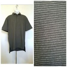 Mens Ralph Lauren Polo Golf Shirt Size Large