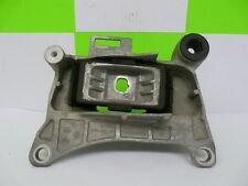 Getriebelager links 1.5/1.9 DCI 1.6 16V K4M Renault Megane III 3 (_Z_) 08-
