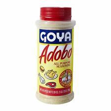 Goya Adobo with Pepper All Purpose Seasoning, 28.0 OZ
