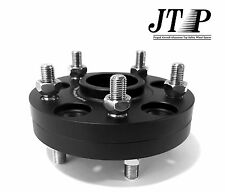2pcs 15mm Safe Wheel Spacer for Lexus LS400,LS430,SC400,SC430,SC300,5x114.3