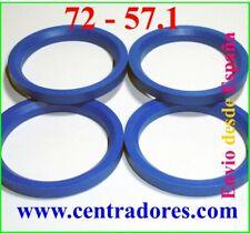 Febi 09801 radschraube para acero-y fácil de metal llanta 1 unid.