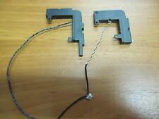 Original Lautsprecher YCR + YCL  für Acer Tablet