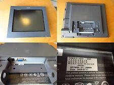 "IBM 4820-2GD VGA 12.1"" TFT POS ECRAN 800x600 High Contrast SUREPOS - EXCL PSU"