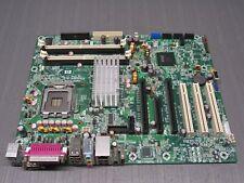 HP XW4600 Workstation 441449-001  Motherboard Supports LGA775 Socket