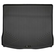 Husky Liners 23521 WeatherBeater Cargo Liner For Ford Edge