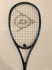 Dunlop Biomimetic Pro GT-X 130 Squash Racket - BRAND NEW
